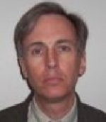 Image of Peter C. Gilmore MD