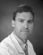 Image of Dr. Gary Lee Waslewski M.D.