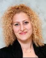 Image of Dr. Armine Karapetian Smith MD