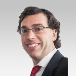 Image of Richard A. Bernstein, MD