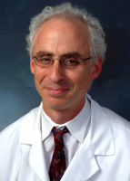 Dr. Michael Steven Simon, MPH, MD