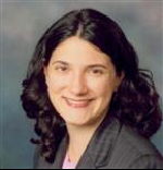 Image of Anya J. Rose MD