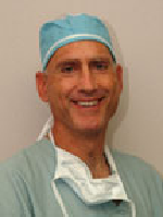 Dr. Stephen Clayton Saris, MD
