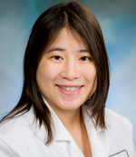 Dr. Cindy Lyou Lyou, MD