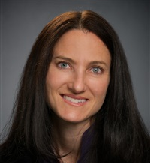 Image of Ms. Lisa Marguerite Arnold CNM