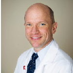 Dr. Roy Moyer Gulick, MPH, MD