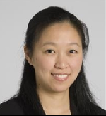 Dr. Jennifer Ching Ui, MD