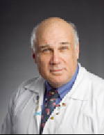 Dr. Sidney Jacob Goldfarb, MD