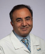 Dr. Majid Shahbaz, MD