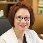Dr. Denise A Johnson, MD
