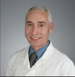 Dr. Michael Anthony Sorace, MD