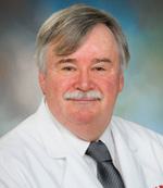 Dr. Richard F Wagner Jr., JD, MD