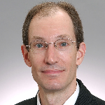 Dr. Thomas Kevin Ruth, MD