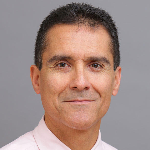 Image of Braulio J. Flores, MD