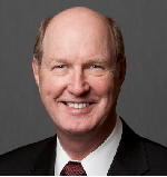 Image of David C. Holte, MD
