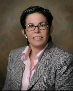 Dr. Tamara Denise Clancy, MD