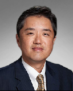 Dr. Dong H Kim, MD