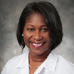 Dr. Belinda Kaye Graham, MD