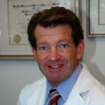 Dr. Richard S Bailyn, MD