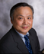Image of Byong K. Park M.D.