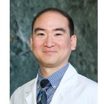 Image of Calvin Wei, MD
