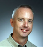 Dr. Scott R Callahan, MD