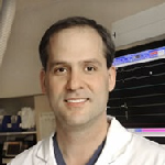 Image of Robert D. Winslow MD