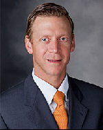 Image of Dr. Andrew Charles Kopel MD