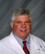 Image of Randolph J. Ross MD