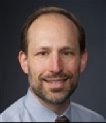 Image of Dr. Anthony Scott Barnett MD