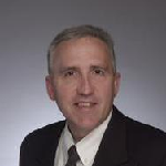 Image of Frederic L. Johnstone MD
