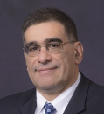 Dr. Edward Melian, MD