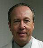Larry Wayne Freeman MD