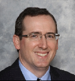 Image of Dr. Michael A. Campbell D.O.