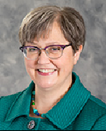 Image of Nancy M. O Connor MD