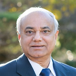 Image of Dr. Syed A. Samee MD