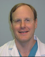 Dr. Kevin Guy Nickell, MD