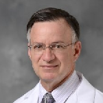Image of Herman P. Houin MD