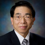 Image of Dr. Chu-Chi Chen M.D.