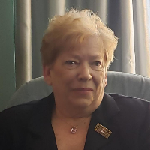 Image of Ms. Barbara Lee Linko LPC