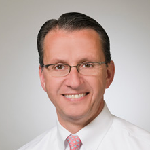 Dr. Gary M Lopes, MD