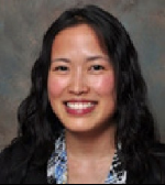 Image of Dr. Jessica Low Chen M.D.