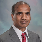 Dr. Jithender Reddy Kandimalla, MD
