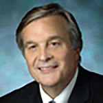 Image of Donald Garland, MD