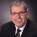 Image of Dr. Kevin P. Hubbard DO