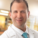Dr. Michael T Rohmiller, MD