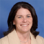 Image of Jennifer C. Logan MD