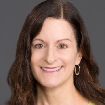 Image of Maria C. Mariencheck MD