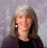 Dr. Nancy Ruth Eligator, MD