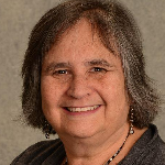 Dr. Ellen R Elias, MD
